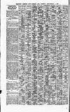 Lloyd's List Tuesday 05 September 1899 Page 4