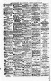 Lloyd's List Tuesday 05 September 1899 Page 8