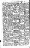 Lloyd's List Tuesday 05 September 1899 Page 10