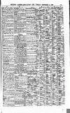 Lloyd's List Tuesday 05 September 1899 Page 11