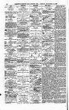 Lloyd's List Tuesday 05 September 1899 Page 12