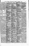 Lloyd's List Tuesday 05 September 1899 Page 13