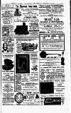 Lloyd's List Tuesday 05 September 1899 Page 15