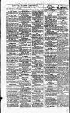 Lloyd's List Wednesday 06 September 1899 Page 2