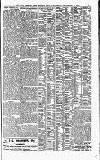 Lloyd's List Wednesday 06 September 1899 Page 3