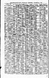 Lloyd's List Wednesday 06 September 1899 Page 4