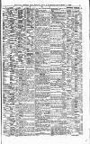 Lloyd's List Wednesday 06 September 1899 Page 5