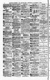 Lloyd's List Wednesday 06 September 1899 Page 6