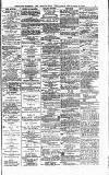 Lloyd's List Wednesday 06 September 1899 Page 7