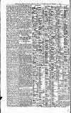 Lloyd's List Wednesday 06 September 1899 Page 8