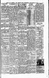 Lloyd's List Wednesday 06 September 1899 Page 9
