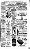 Lloyd's List Wednesday 06 September 1899 Page 11