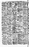 Lloyd's List Wednesday 06 September 1899 Page 12