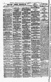 Lloyd's List Thursday 07 September 1899 Page 2