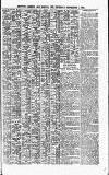 Lloyd's List Thursday 07 September 1899 Page 5