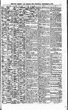 Lloyd's List Thursday 07 September 1899 Page 7
