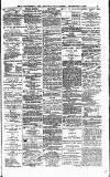 Lloyd's List Thursday 07 September 1899 Page 9