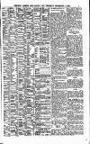 Lloyd's List Thursday 07 September 1899 Page 11