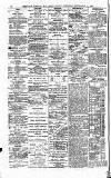 Lloyd's List Thursday 07 September 1899 Page 12