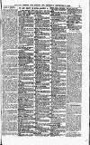 Lloyd's List Thursday 07 September 1899 Page 13