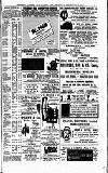Lloyd's List Thursday 07 September 1899 Page 15