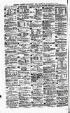 Lloyd's List Thursday 07 September 1899 Page 16