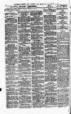Lloyd's List Saturday 09 September 1899 Page 2
