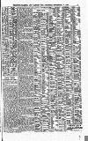 Lloyd's List Saturday 09 September 1899 Page 5