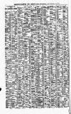 Lloyd's List Saturday 09 September 1899 Page 6