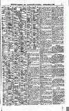 Lloyd's List Saturday 09 September 1899 Page 7