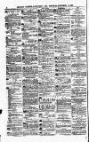 Lloyd's List Saturday 09 September 1899 Page 8