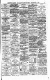 Lloyd's List Saturday 09 September 1899 Page 9