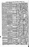 Lloyd's List Saturday 09 September 1899 Page 10