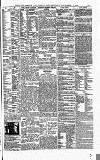 Lloyd's List Saturday 09 September 1899 Page 11