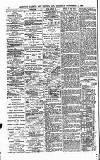 Lloyd's List Saturday 09 September 1899 Page 12