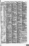 Lloyd's List Saturday 09 September 1899 Page 13