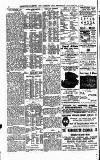 Lloyd's List Saturday 09 September 1899 Page 14