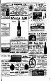 Lloyd's List Saturday 09 September 1899 Page 15