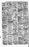 Lloyd's List Saturday 09 September 1899 Page 16