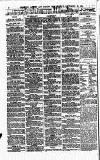 Lloyd's List Monday 18 September 1899 Page 2