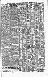 Lloyd's List Monday 18 September 1899 Page 3