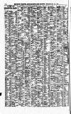 Lloyd's List Monday 18 September 1899 Page 4