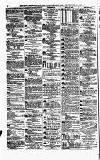 Lloyd's List Monday 18 September 1899 Page 6