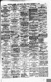 Lloyd's List Monday 18 September 1899 Page 7
