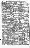 Lloyd's List Monday 18 September 1899 Page 8