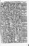 Lloyd's List Monday 18 September 1899 Page 9