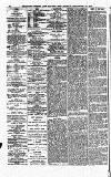 Lloyd's List Monday 18 September 1899 Page 10