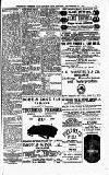 Lloyd's List Monday 18 September 1899 Page 11