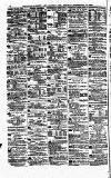 Lloyd's List Monday 18 September 1899 Page 12