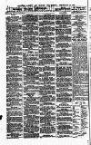 Lloyd's List Tuesday 19 September 1899 Page 2